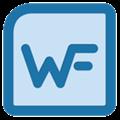 Wordfast Pro(记忆翻译软件) V5.6.0 Mac版
