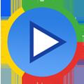 影音先锋播放器5.0版 安卓版