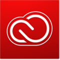 Creative Cloud(Adobe软件下载器) V4.7.0.400 Mac中文破解版