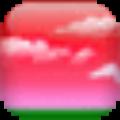 光影魔术手经典版 V3.1.2 官方版