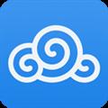 腾讯微云网盘 V3.8.0.2245 官方版