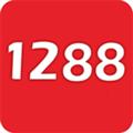 1288彩票手机版 V1.0.0 安卓最新版