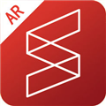 试家 V4.6.1 苹果版