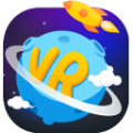 101创想世界 V1.0.75 标准版