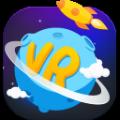 101创想世界 V1.0.75 企业版