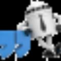 微信管家机器人 V1.0 官方版