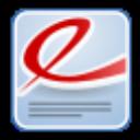 YZYZ菜鸟编程小助手 V1.0 免费版