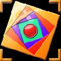 AnyMP4 Screen Recorder(屏幕录像机) V1.1.12 破解版