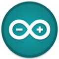 Arduino IDE(Arduino集成开发环境) V1.8.8 Mac版