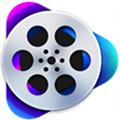 VideoProc(视频格式转换软件) V3.1 Mac版