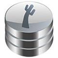 MesaSQLite(数据库管理应用) V4.3.5 Mac版