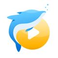 海豚影视 V2.1.3 安卓版