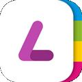 趣听英语绘本 V2.0.1 安卓版
