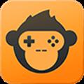 啪啪游戏厅免激活版 V4.7.3 安卓版
