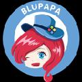 BlueStacks(蓝叠安卓模拟器) V3.1.15 日本游戏直连版
