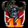 11对战平台旧版 V1.0.3.7 官方版