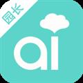爱维宝贝园长版 V4.3.1 苹果版