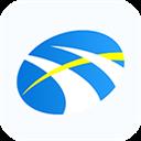 信诺网 V1.2.8 iPhone版