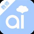 爱维宝贝教师版 V4.0.5 安卓版