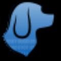小狗PE资源管理器 V1.12 中文绿色版
