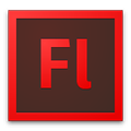 Adobe Flash Professional CS6中文破解版 64位 免激活版