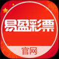 手机易盈彩票2018 V1.0.0 安卓官方版