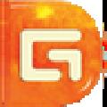 DiskGenius V4.7.2 永久完美注册版
