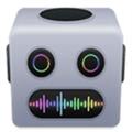 Permute(视频转换软件) V3.0.1 Mac免费版