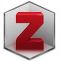 Zotero(文献管理应用)