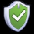 HT Parental Controls(网络安全控制软件) V14.7.6 破解版