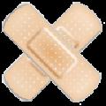 BatchPatch(BatchPatch远程控制软件) V3.28 官方版