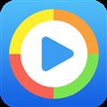 吉播影音先锋 V1.1 iOS版