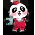 咪咪浏览器 V1.0.1 安卓版