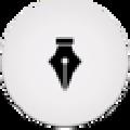 Hellohao翻译 V2.0 绿色免费版