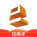 建E网 V1.1.3 安卓版