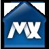mx桌面 V3.1.2 安卓版