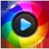 天天影音 V2.1.1 安卓版