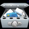 Data Guardian(数据加密软件) V4.0.8 Mac版