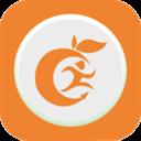 柚递员 V1.3.15 苹果版