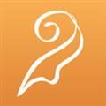 微诺亚 V4.3.0 iPhone版