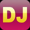 高音质DJ音乐盒2013 V1.0 官方版