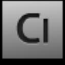漫画目录生成器 V1.0 免费版