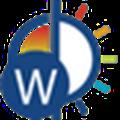 Perfectly Clear WorkBench(图像修复工具) V3.6.1.1299 破解免费版