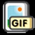 Free Video to Gif Maker(视频转Gif工具) V2.4 免费版