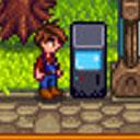 星露谷物语ATM提款机MOD 免费版