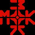 MOK WaveRazor(声音合成工具) V2.0.9 官方版