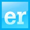 EasyRecovery Pro破解版 V6.0 汉化免费版