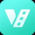 超级看影院电脑版 V2.5.6.1 最新版