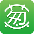 青葱时代 V3.1.8 iPhone版