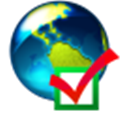 SiteMonitor Enterprise(网站监测软件) V3.95 破解版
